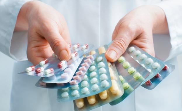 Българският фармацевтичен съюз е публикувал на сайта си инструкции към