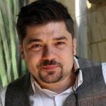 Страхил Делийски: Натрапва се усещането за много поводи изборите да бъдат оспорвани