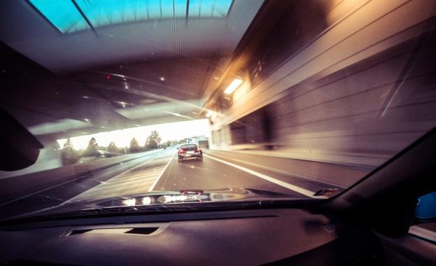 Пътни експерти: Поведението на шофьорите и непознаването на правилата са сред основните причини за инциденти