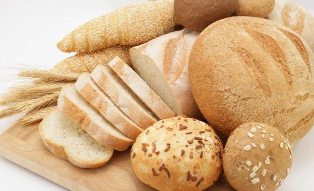 Съставки в хляба, които да избягвате