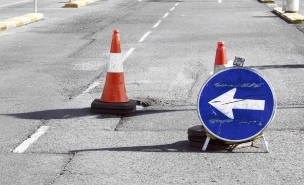 """Около 5,5 млн. лв. ще инвестира Агенция """"Пътна инфраструктура"""