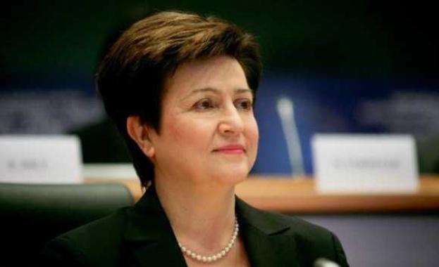 Напредваме в договарянето по европейски програм