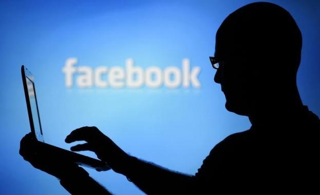 Изборната власт и дезинформацията - каква е дилемата пред социалните мрежи?
