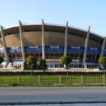 От 1 октомври пускат публика в спортните зали