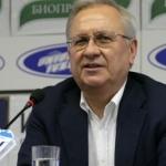 Осман Октай: Борисов се страхува да не бъдат осветени други негови зависимости