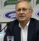"""Октай: Властите са в паника дали гражданите ще тръгнат по море към """"Росенец"""""""
