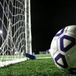 Вратар вкара гол от уникалните 96 метра