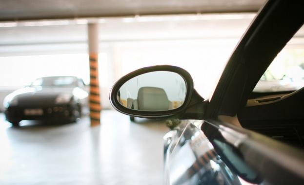 Нови правила при паркирането в София от 4 януари