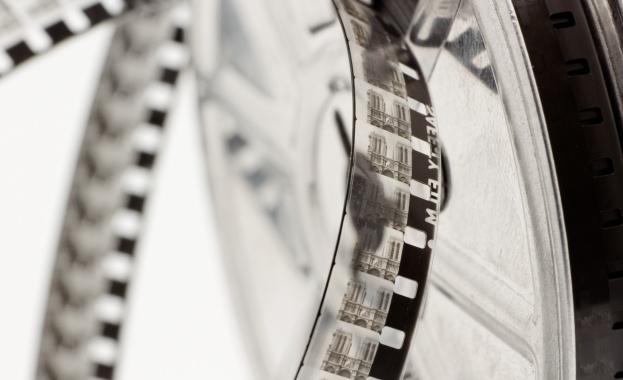 Филмовите организации подготвят писмо до Националния филмов център и Министерство