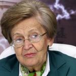 Проф. Христина Вучева: Историческото решение за минимална работна заплата