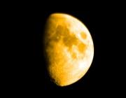 ЕКА и НАСА ще си сътрудничат в изследвания на Луната