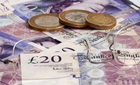 Българка, пристигнала в Англия с 500 паунда, създаде бизнес за милиони