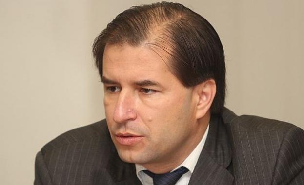 Борислав Цеков:  В новия състав на ЦИК има много малко юристи