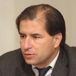 Борислав Цеков: ИТН прегазва като стадо орангутани правилата на демократичния ред