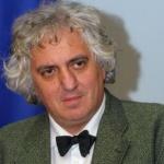 Нещо се случва в България: Не ни трябва нов спасител, а нова политика
