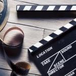 Три месеца гледаме арт филми безплатно