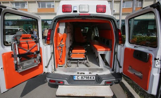 Медици от Спешното отделение в Силистра заплашват да напуснат