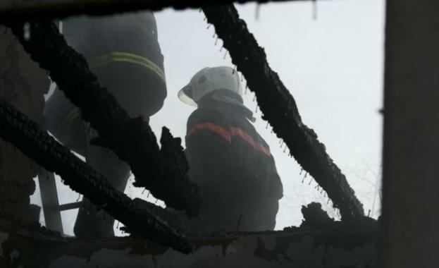 В дома на пострадалите тече ремонт, но те се нуждаят