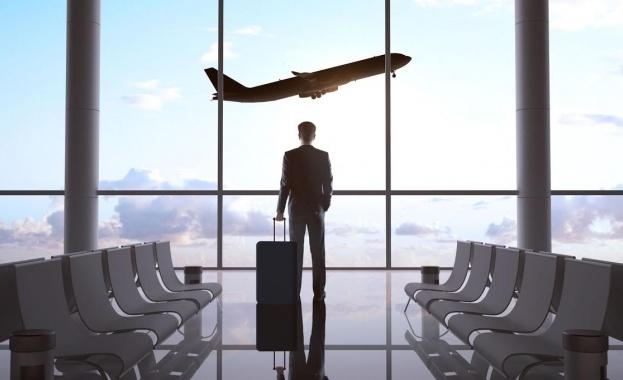 Компанията от Малайзия иска да съживи полетите до Русе