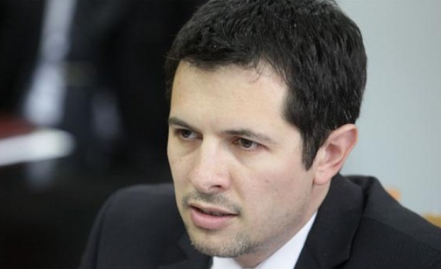 Филип Гунев: Неразследването на случаите на насилие ще подкопае доверието в МВР