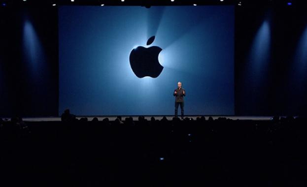Apple струва повече от икономиките на 92 държави