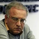 Цветозар Томов: Управляващите гасят огън с бензин