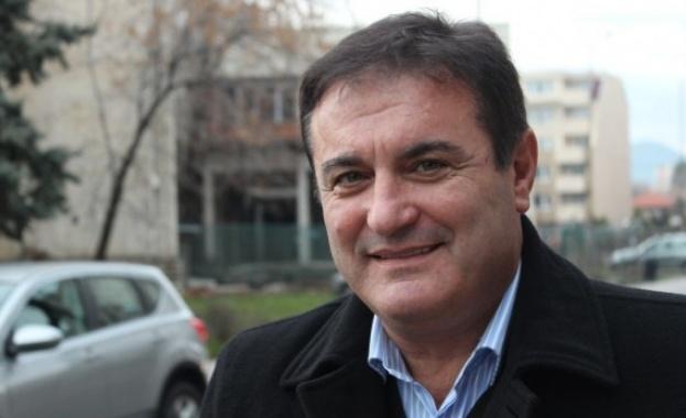 Милко Багдасаров: Младите хора ще се върнат в Кърджали, ако намерят реализацията си