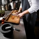 Кулинарните тайни на топ готвачи
