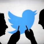Съосновател на Twitter дарява 1 милиард долара за борбата с COVID-19