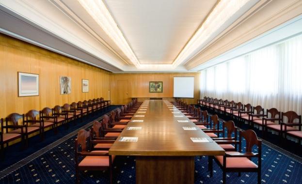 Председателят на БАН и ректорите на ВУЗ ще участват в заседанията на Министерския съвет