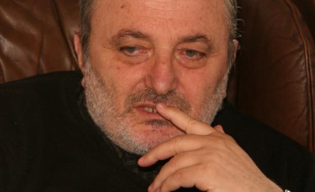 Д-р Михайлов, психиатър: Борисов е ударен в ядрото на нарцисизма си, а задкулисието е неизбежно