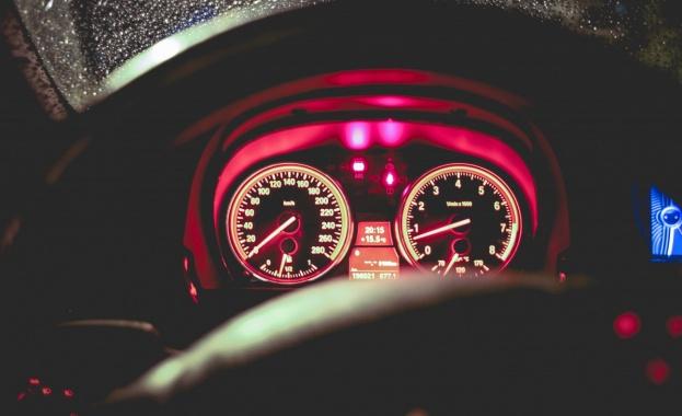 ЕК започва проверки за неправомерни глоби на български шофьори