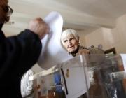 Конституционните промени в Русия бяха одобрени с 78% от гласовете