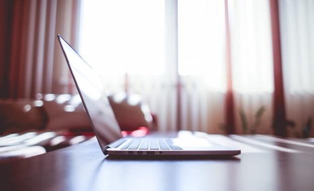 Лаптопите най-търсени в кризата