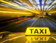 Безплатен превоз с такси за лекарите обмислят в Русия