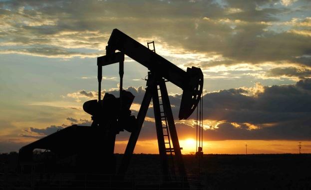 Спад в цените на петрола на фона съмнения за сделка между САЩ и Китай