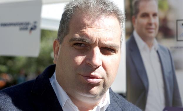 Прокуратурата е оттеглила обвиненията си към кандидата за транспортен министър