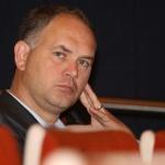 Георги Кадиев: Ако Горанов подаде оставка, няма да е заради ДДС, а заради хазарта