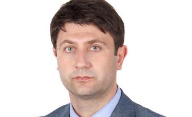 Венцислав Караджов става зам.-председател на независимия консултативен орган за защита на данните към ЕК