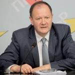 Михаил Миков: Нинова бяга от финансов отчет за състоянието на партията