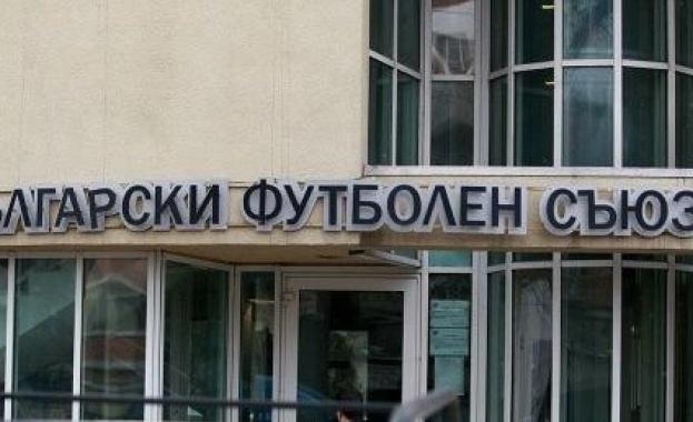 За 16 г. Михайлов е получил милиони под формата на заплати и бонуси
