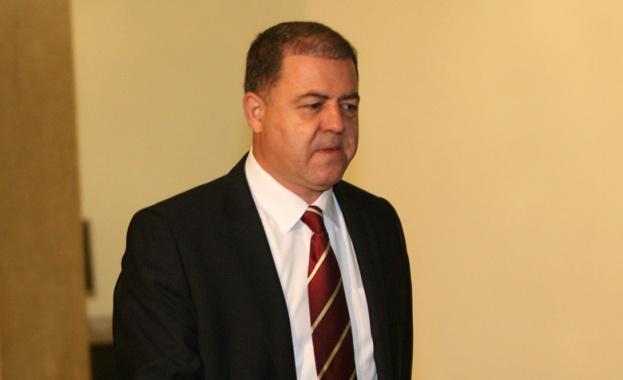 Николай Ненчев - барон Мюнхаузен на правителството