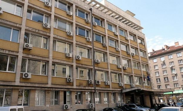 Зам.-министър Везиева: Министерство на икономиката работи за подобряване на бизнес средата