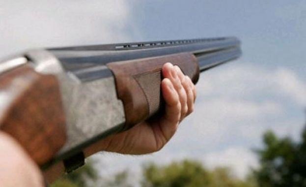 Дете е простреляно с въздушна пушка при инцидент в димитровградското