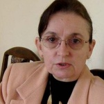 Д-р Виткова: Грешка беше разкриването на COVID отделения във всички болници