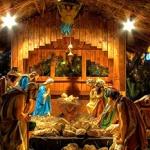 Митрополиите в страната отменят Рождественските тържества