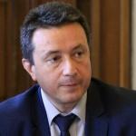 Янаки Стоилов: С прогресивния данък огромно мнозинство от хората ще плащат по-нисък данък