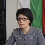 Десислава Атанасова: Сега е важно да се мобилизираме като общество