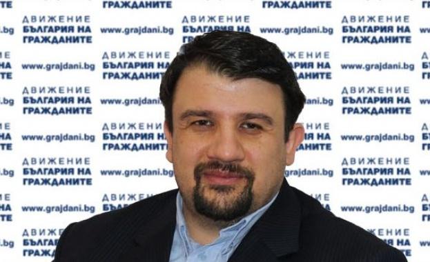 Нидал Алгафари и Настимир Ананиев спореха в студиото на