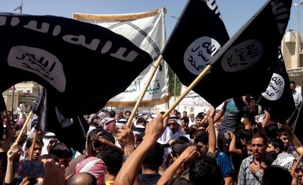 """""""Ислямска държава"""" отвлече близо 120 ученици от Мосул"""